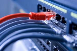 slider network